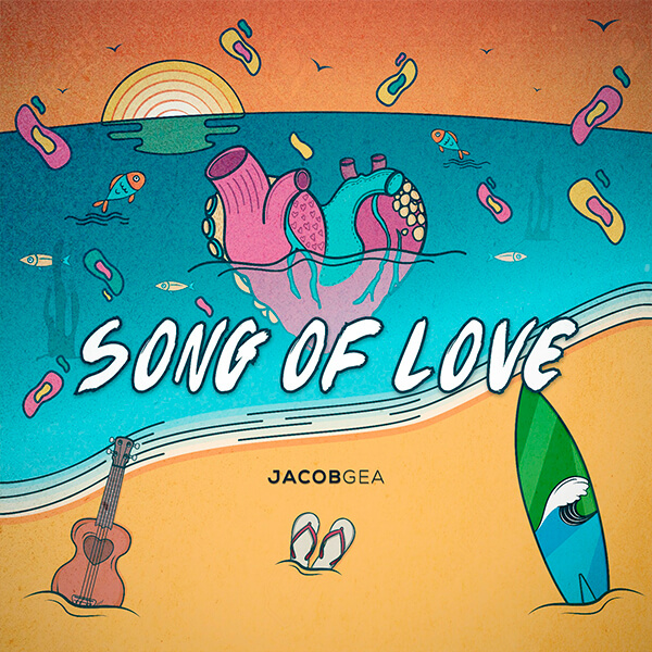 Portada-Song-of-Love-opt