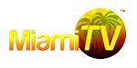 miami-tv